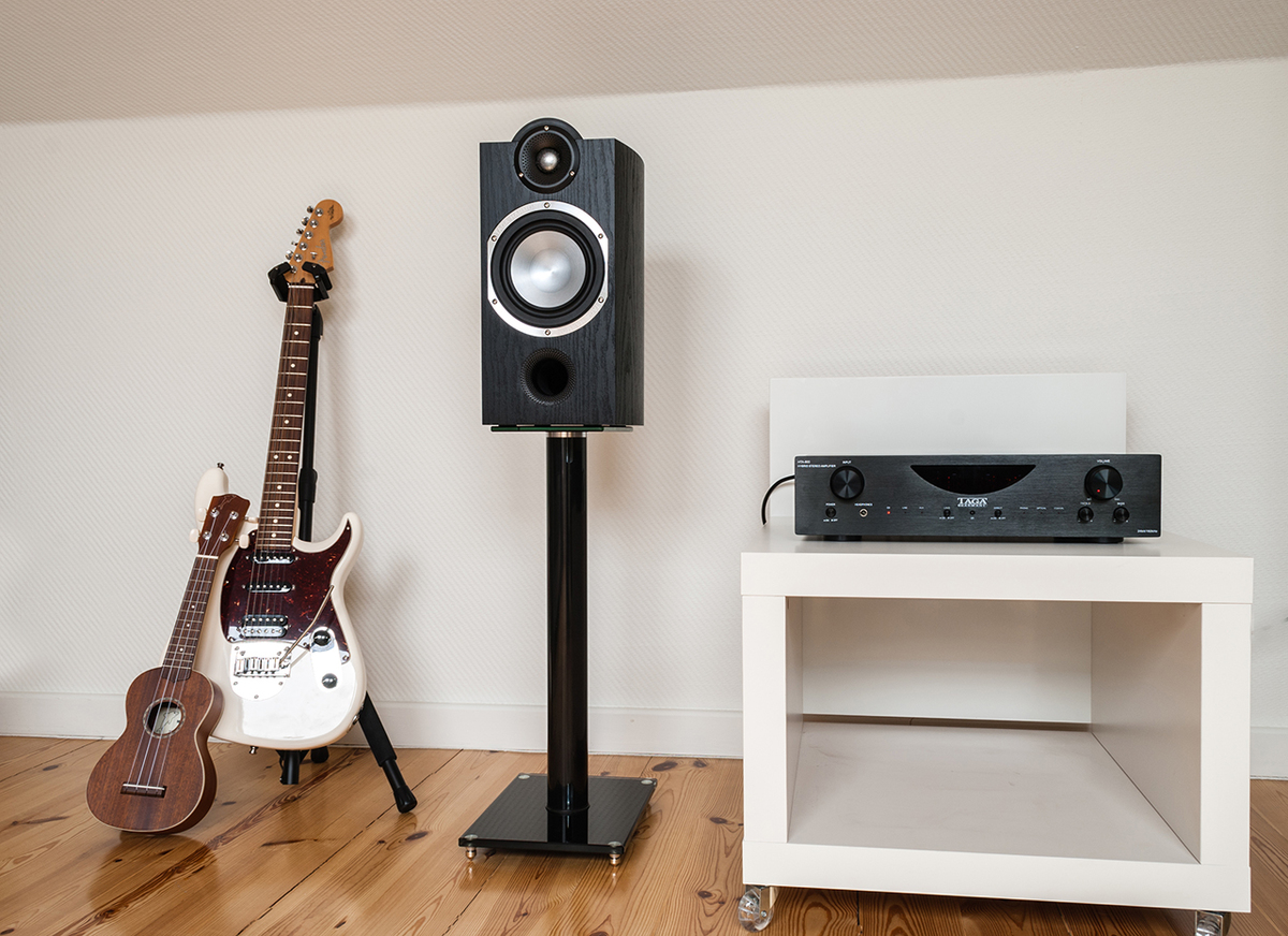 Platinum B 40 V3 Taga Harmony Guitar Wiring On Cone Bass Woofers Wired In Series Parallel Home Speakers