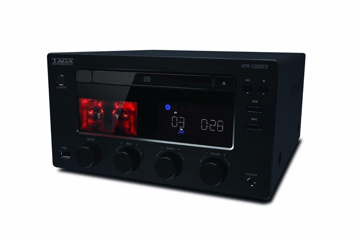 HTR-1000CD (2019)