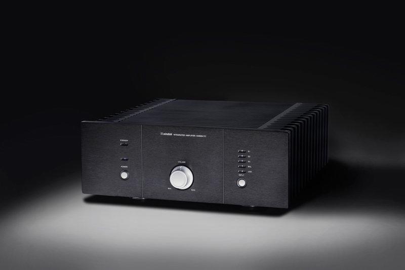 XA-6950(II)