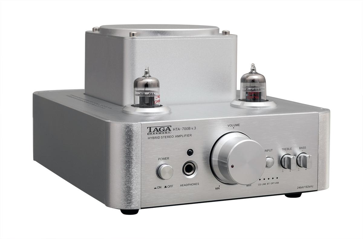 HTA-700B v.3-USB