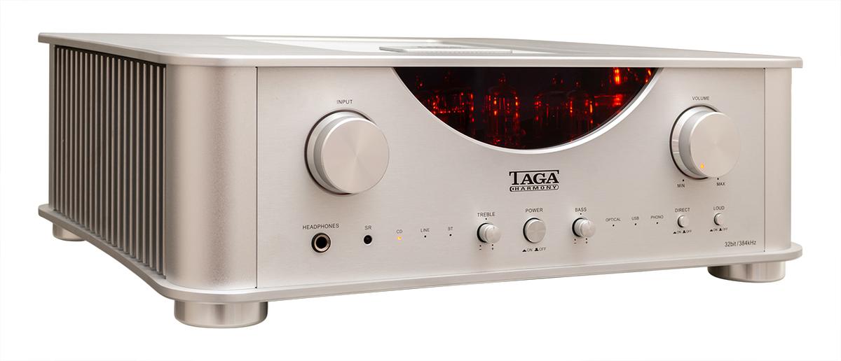 HTA-2000B v.2
