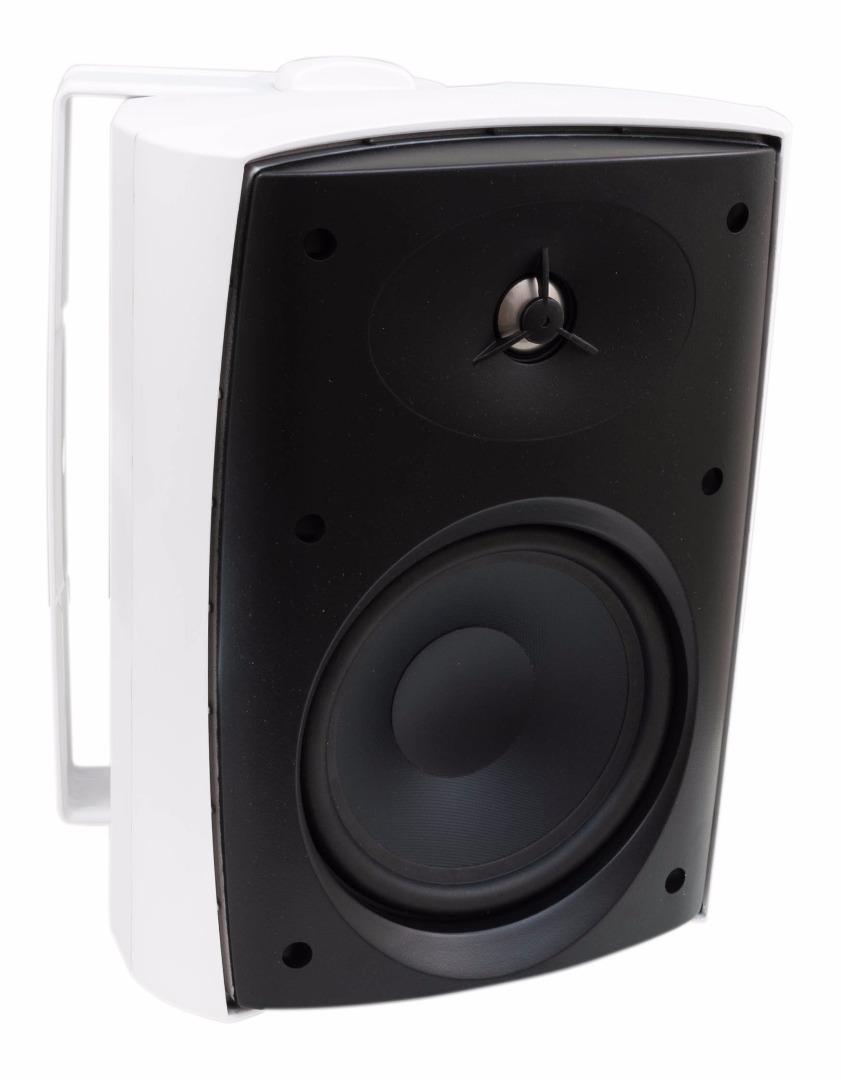 TOS Platinum-100 SE
