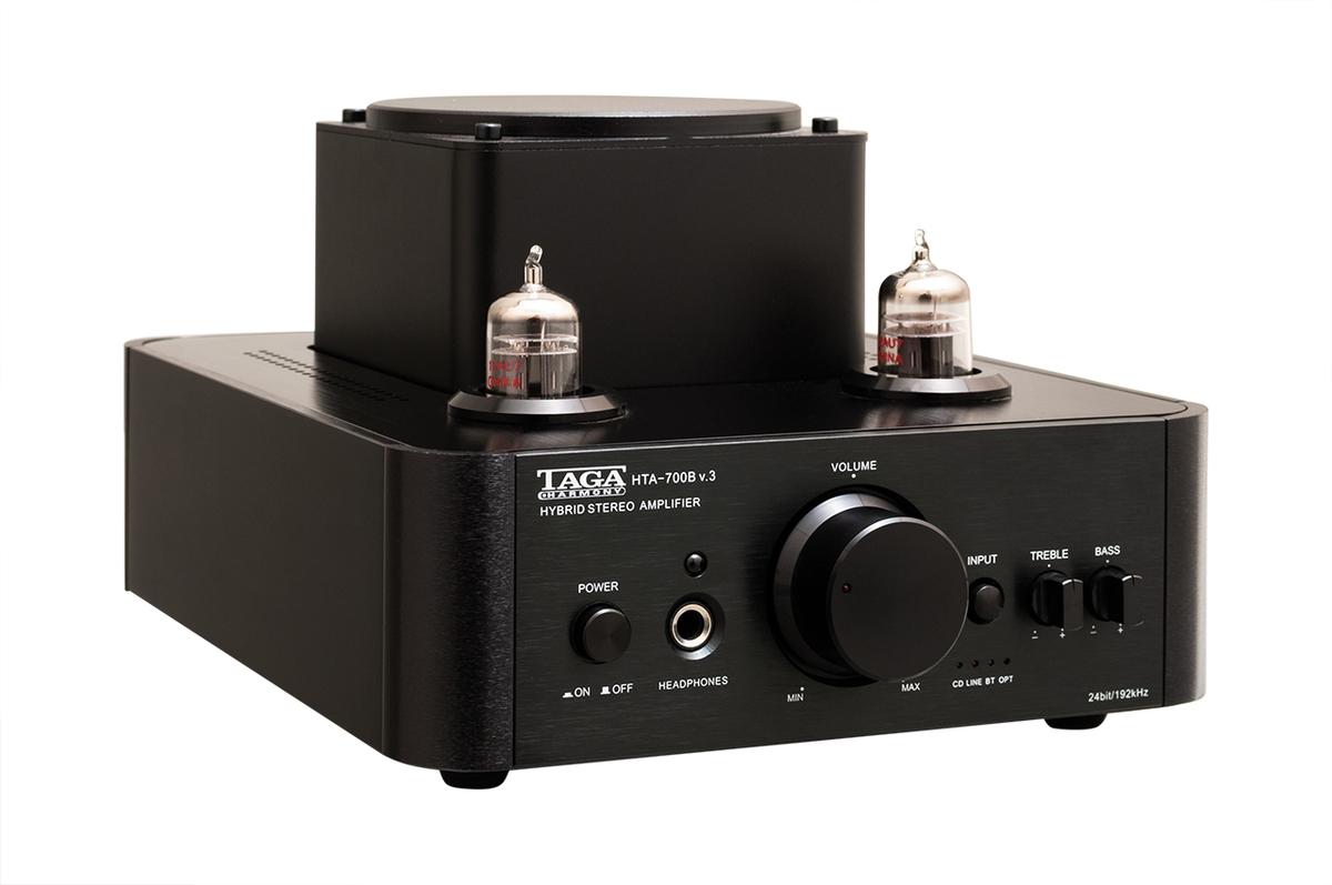 HTA-700B v.3