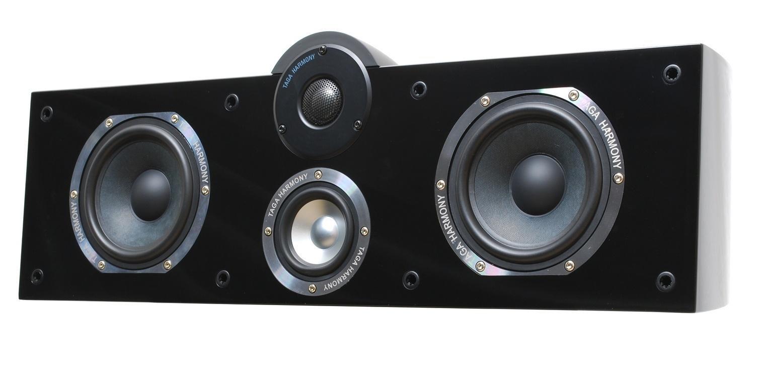 Platinum C-40PR SE