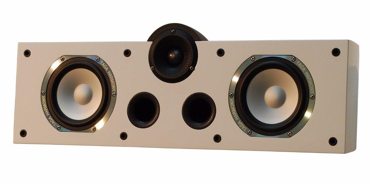 Platinum C-40PR